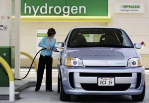 hydrogen-fuel-future