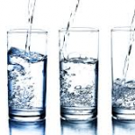 where can I buy distilled-water