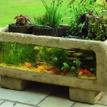 custom-aquariums-fish-tanks-3