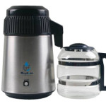 Distlled-Water-Company-Using-ahome-water-distiller