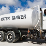 The-Distilled-Water-Company-demineralised-water-tanker
