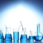 TDWC_Water_In_Medicine