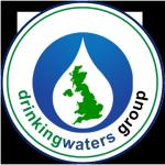 drinking-waters-logo